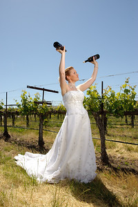 1806-d3_Stacy_Trash_the_Dress_Livermore_White_Crane_Winery