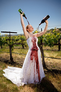 1827-d3_Stacy_Trash_the_Dress_Livermore_White_Crane_Winery
