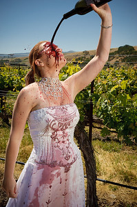 1837-d3_Stacy_Trash_the_Dress_Livermore_White_Crane_Winery