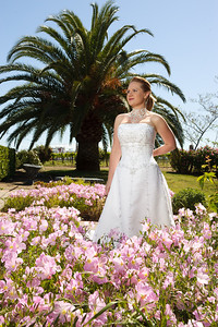 1734-d3_Stacy_Trash_the_Dress_Livermore_White_Crane_Winery