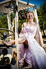 1971-d3_Stacy_Trash_the_Dress_Livermore_White_Crane_Winery