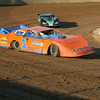 Lake Ozark Speedway Aungust 22, 2009 : 5 galleries with 388 photos