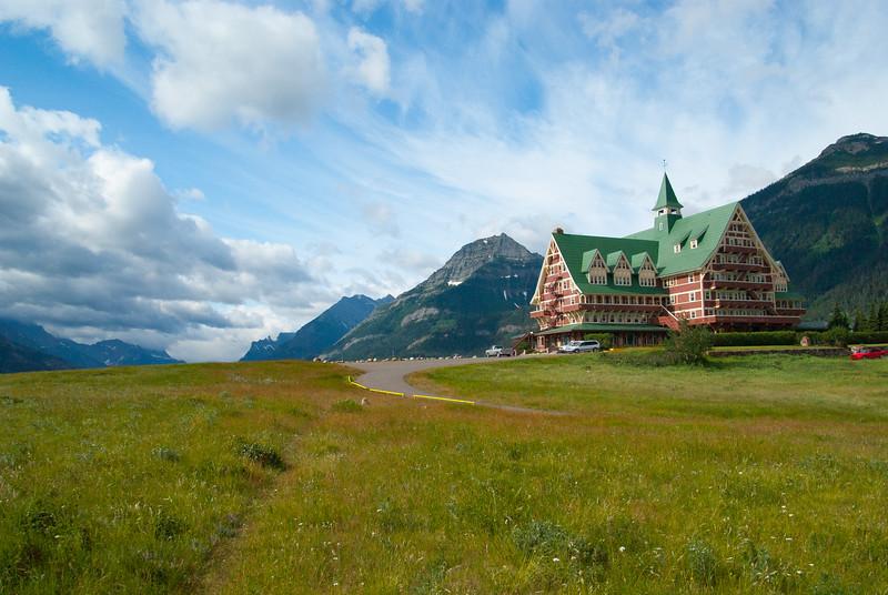 Glacier, Wateron, Banff150.jpg