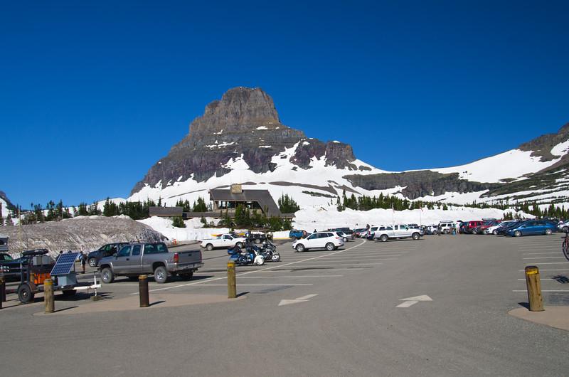 Yellostone, Glacier360.jpg