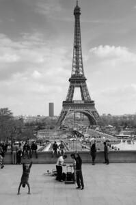Paris. 2014