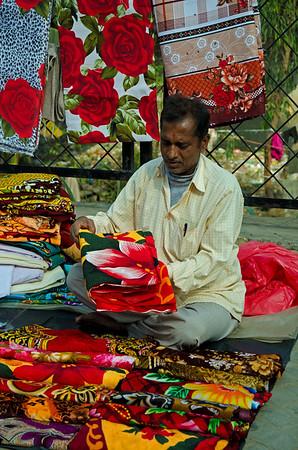 Working In Nepal (III)