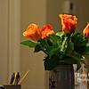 Nancy Flippin's Birthday Flowers