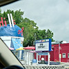 I would guess this place sells ice cream????