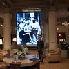 Inside the Hotel Deluxe in Portland