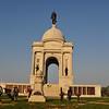 181 Pennsylvanna Monument