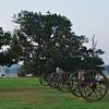 205 Gettysburg Sunrise High Water Mark