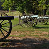 166   Gettysburg