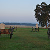 204 Gettysburg Sunrise High Water Mark