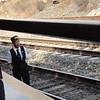 September 2011 Gettysburg Trip 039