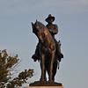 188 Gettysburg- General Meade