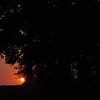 198 Gettysburg Sunrise High Water Mark