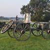 210 Gettysburg Sunrise High Water Mark