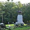 167   Gettysburg