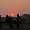 197 Gettysburg Sunrise High Water Mark