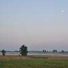 193 Gettysburg- Sunrise