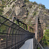 030 Harpers Ferry