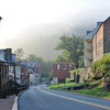 086  Harpers Ferry