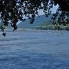 018 Confluence of Potomac & Susquehanna