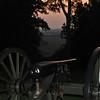 058 Harper Ferry Battlefield