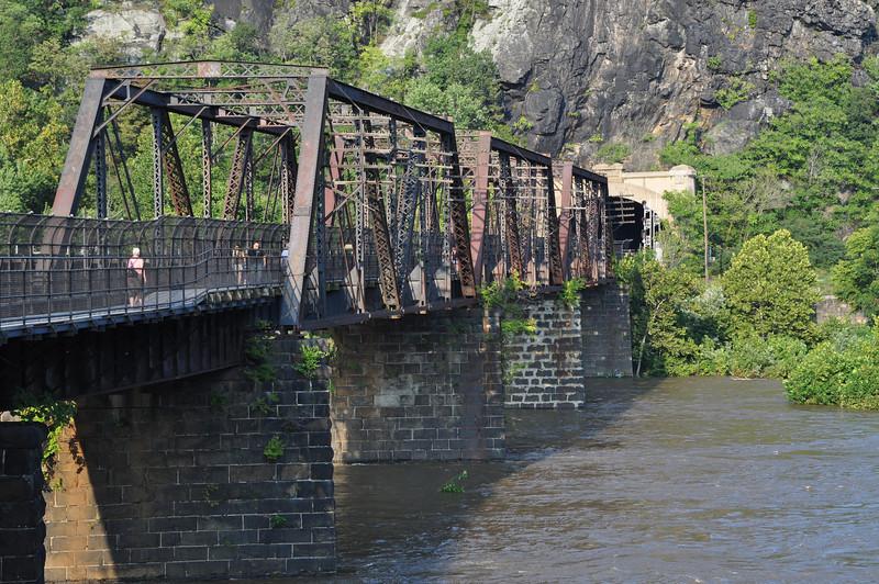 028 Potomac River