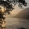 070  Harpers Ferry