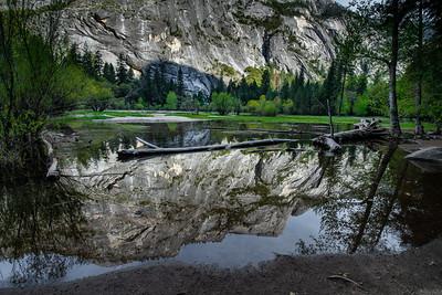 Yosemite May 2018_R7P06902018