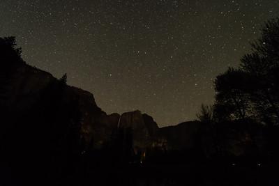 Yosemite May 2018_R7P06802018