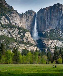 Yosemite May 2018_R7P06172018