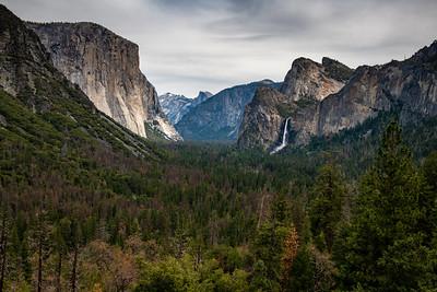 Yosemite May 2018_R7P06362018