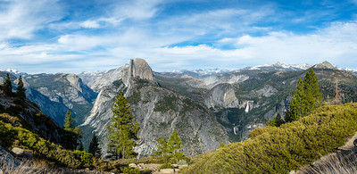 Yosemite May 2018_R7P06642018-Pano