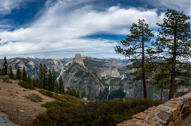 Yosemite May 2018_R7P06482018-Pano