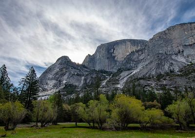 Yosemite May 2018_R7P07152018