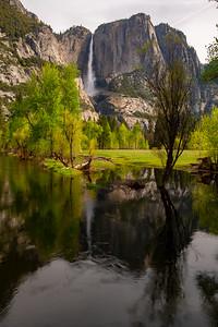 Yosemite May 2018_R7P06132018