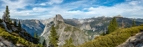 Yosemite May 2018_R7P06662018-Pano