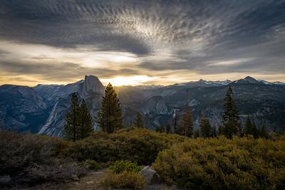 Yosemite May 2018_R7P0569-22018