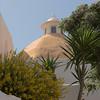 Ibiza: Sta. Eulalia
