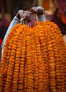 India - 032