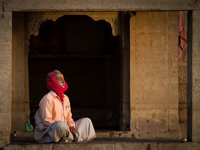 India - 010