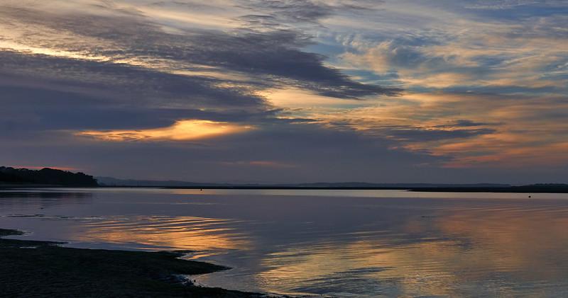 www.davidbrewster.photography