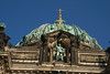 Berlin Cathedral<br /> Berliner Dom