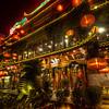 Jing ding shuan restaurant