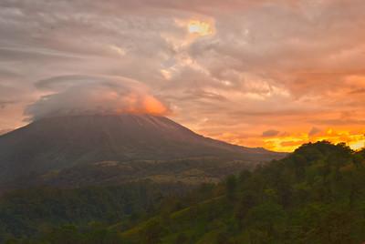 Costa Rica (195 of 104)