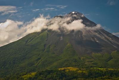 Costa Rica (185 of 104)