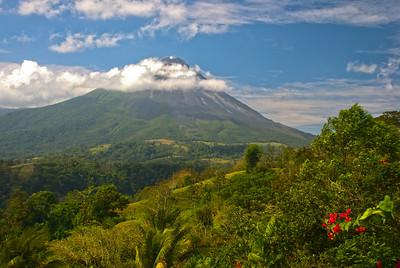Costa Rica (186 of 104)