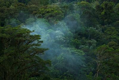 Costa Rica (101 of 104)